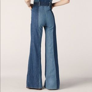 04b58625145a stoned immaculate Pants
